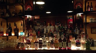 Photo of Speakeasy Capital Club at 1002 Gervais St, Columbia, SC 29201, United States