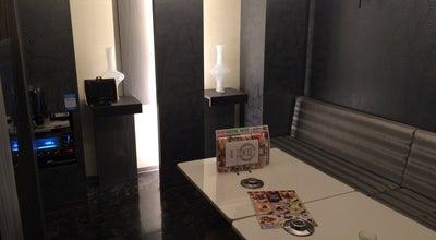Photo of Music Venue ジャンカラ 博多駅筑紫口店 at 博多区博多駅東1丁目12番12号, ふくおかし, 福岡県, Japan