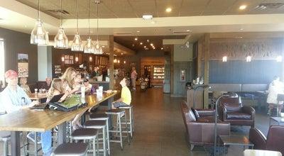 Photo of Coffee Shop Starbucks at 1861 East Highway 69, Prescott, AZ 86301, United States