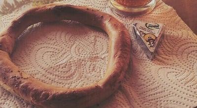 Photo of Bakery Beypazarı Ekmek Sanayii at Turkey