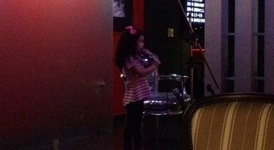 Photo of Music Venue Karaoke YUKI at Paraguay