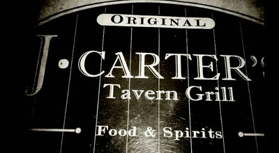 Photo of Pub J. Carter's Tavern Grill at 40365 Murrieta Hot Springs Rd, Murrieta, CA 92563, United States