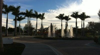 Photo of Park Payne Park at 2050 Adams Ln, Sarasota, FL 34237, United States