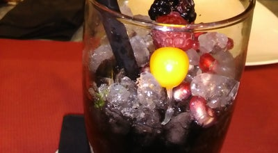 Photo of Mediterranean Restaurant Viana at Carrer Vidre, 7, Barcelona 08002, Spain