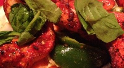 Photo of Indian Restaurant Himalayan Cuisine at 7918 El Cajon Blvd, La Mesa, CA 91942, United States