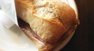 Photo of Breakfast Spot Chicchi&Briciole at Via Solferino 53, Brescia 25121, Italy