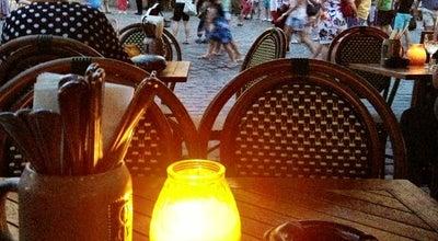 Photo of Food Schuhbecks Orlando at Platzl 4, München 80331, Germany