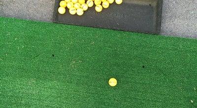 Photo of Golf Course Season Golf at Finnoonpuisto 4, Espoo 02280, Finland
