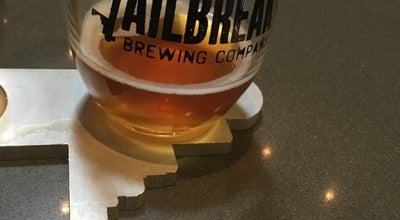 Photo of Brewery Jailbreak Brewing Company at 9445 Washington Blvd N, Laurel, MD 20723, United States
