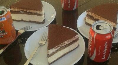 Photo of Bakery Fethiye Hüner Taş Fırınları at Turkey