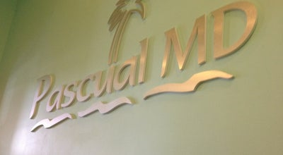 Photo of Spa Pascual MD MedSpa at 18205 Biscayne Blvd #100, Aventura, FL 33160, United States