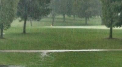 Photo of Golf Course Quail Meadows at 2215 Centennial Dr, Washington, IL 61571, United States