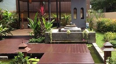 Photo of Spa Kiyora Spa at 26/1 Chang Moi Soi 2, Chiang Mai 50300, Thailand