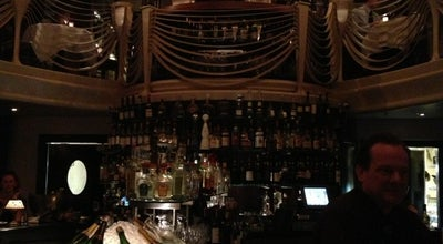 Photo of French Restaurant Jardiniere at 300 Grove St, San Francisco, CA 94102, United States
