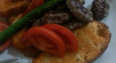 Photo of Steakhouse Şahin Usta Islama Köfte at Turkey