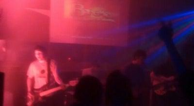 Photo of Karaoke Bar Bohemia Karaoke Pub at Argentina