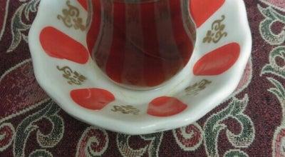 Photo of Tea Room Kervan Çay Salonu at Turkey