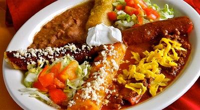 Photo of Mexican Restaurant La Hacienda de Los Barrios at 18747 Redland Rd, San Antonio, TX 78259, United States