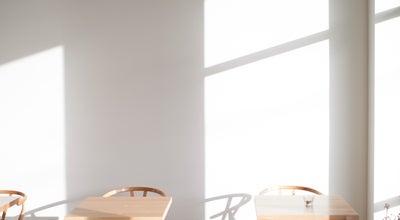 Photo of Tea Room Tea Bar at 1615 Ne Killingsworth St, Portland, OR 97211, United States