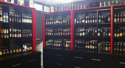 Photo of Pub BeerBank at C. Feliciano Cobian #75, Col. Los Angeles, Torreon 27100, Mexico