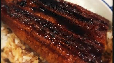 Photo of Japanese Restaurant 和風レストラン まるまつ 遠野店 at 松崎町白岩字太子堂第15地割27-1, 遠野市, Japan