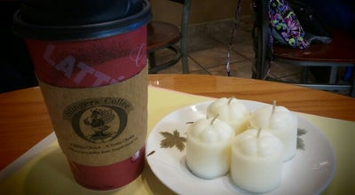 Photo of Cafe Stingers Coffee at 1304 Airline Rd, Corpus Christi, TX 78412, United States