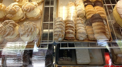 Photo of Bakery Old Poland Foods at 149 N 8th St, Brooklyn, NY 11249, United States