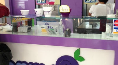 Photo of Ice Cream Shop Blueberry at Beni, Cochabamba, Bolivia