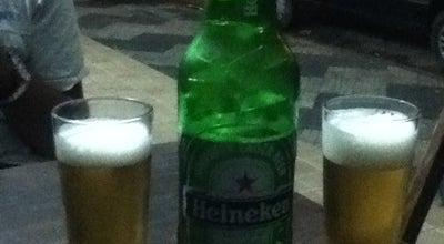 Photo of Bar Bar Mega Point at Rua Conego Afonso, 58 - Centro, Osasco, Brazil