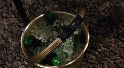 Photo of BBQ Joint 노천드럼통 일산맛집 at 일산동구 고봉로 32-12, 경기도, South Korea