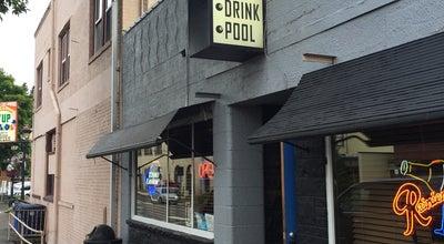 Photo of Bar Adam's St. Bar & Grill at 422 Ne Adams St., Camas, WA 98607, United States
