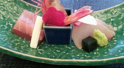 Photo of Japanese Restaurant 昭和の森 車屋 at 昭和の森, 昭島市 196-8601, Japan
