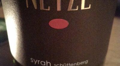 Photo of Wine Bar We1ns at Germany