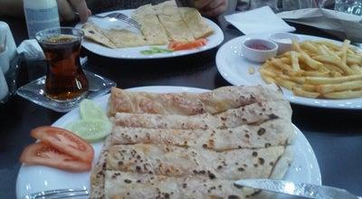 Photo of Cafe Gözleme Cafe at Selçuk Mah., Niğde 51000, Turkey
