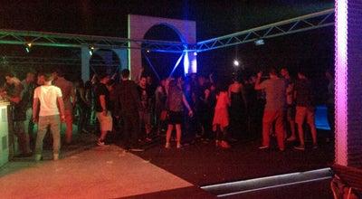 Photo of Nightclub UndertheIvy at Aleea F.c. Ripensia, Nr. 40, Timișoara, Romania