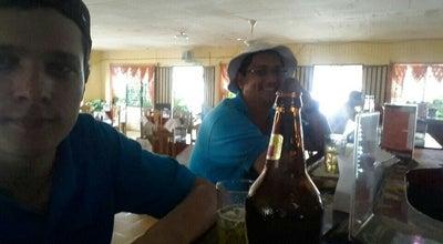 Photo of Bar Bar Lechoncito at Costa Rica