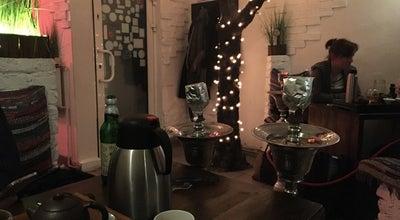 Photo of Tea Room Kominiarz at Poland