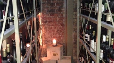Photo of Wine Bar The Port House at 64a S William St, Dublin 2, Ireland