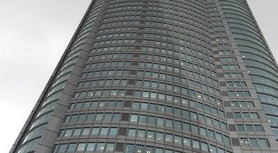 Photo of Building 六本木ヒルズ森タワー (Roppongi Hills Mori Tower) at 六本木6-10-1, 港区 106-6190, Japan