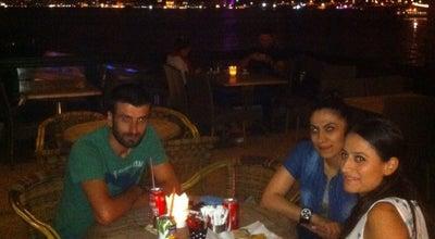 Photo of Tea Room Arif'in Yeri at Turkey