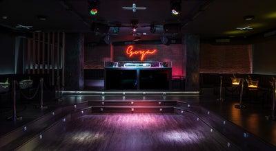 Photo of Nightclub Goya Social Club at C. Goya, 43, Madrid 28001, Spain