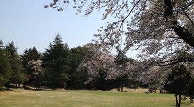 Photo of Mini Golf 白井ゴルフ at 根412, 白井市, Japan