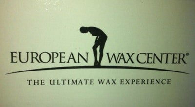 Photo of Spa European Wax Center at 852 State Highway 3 West, Clifton, NJ 07012, United States