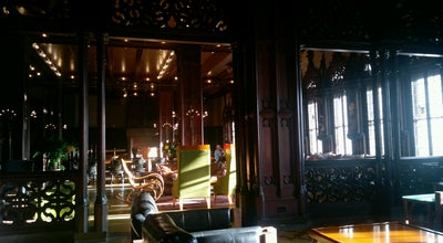 Photo of Hotel Chicago Athletic Association at 12 S Michigan Ave, Chicago, IL 60603, United States
