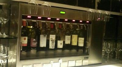 Photo of Wine Bar Tastings Wine Bar at B/f, Yuen Yick, Central, Hong Kong