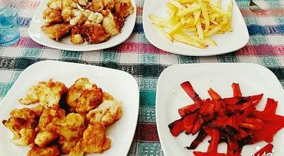 Photo of Breakfast Spot LaContes at Turkey