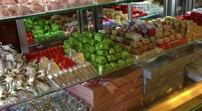 Photo of Dessert Shop Hacı Şerif at Bayramyeri, Denizli 20100, Turkey