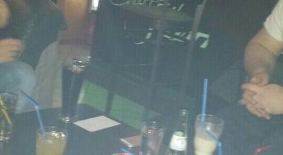 Photo of Hookah Bar Dali Lounge at Germany
