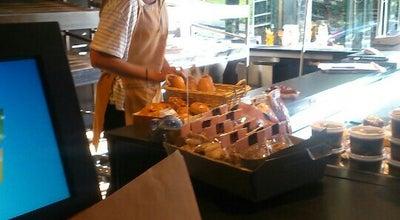 Photo of Bakery Bakkerij D'elst at Dilbeek, Belgium