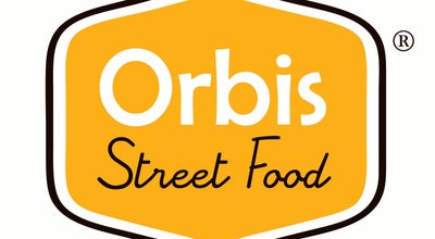 Photo of Fast Food Restaurant Orbis Street Food at Laurinská 7, Bratislava 811 01, Slovakia